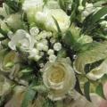 bouquets -043