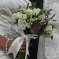 bouquets - 047