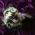 bouquets - 042
