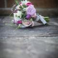 bouquets -  050