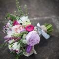 bouquets - 051