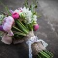 bouquets - 052