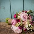 bouquets - 053