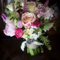 bouquets - 054