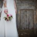 bouquets - 056
