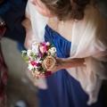 bouquets - 058