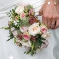 bouquets -025
