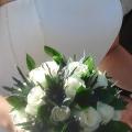 bouquets-001