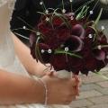 bouquets-002