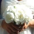 bouquets-004