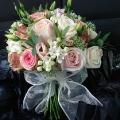 bouquets-005