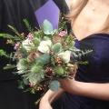 bouquets-006