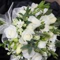 bouquets-007
