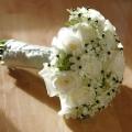 bouquets-009