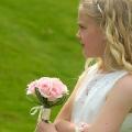 bouquets-011