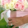bouquets-013