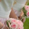 bouquets-014