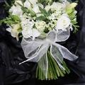 bouquets-017