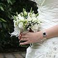 bouquets-018