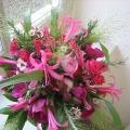 bouquets-019