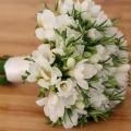 bouquets - 037