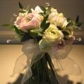 bouquets-021