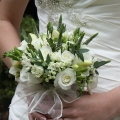 bouquets-022