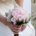 bouquets-023