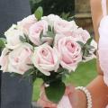 bouquets-024