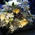 bouquets - 064