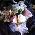 bouquets - 065