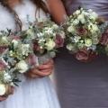 bouquets -  061
