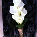 bouquets - 068