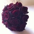 bouquets - 069