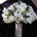 bouquets - 070