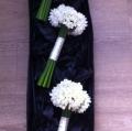 bouquets  - 071