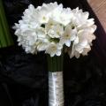 bouquets - 062