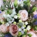 bouquets - 072