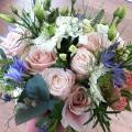 bouquets - 073