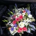 bouquets - 074
