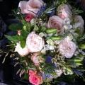 bouquets -075