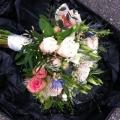 bouquets - 076