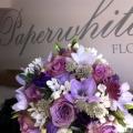bouquets - 080