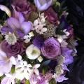 bouquets - 081