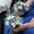 bouquets - 036