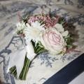 bouquets - 077