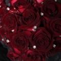 bouquets - 029