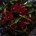 bouquets - 030