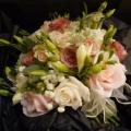 bouquets - 026