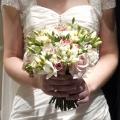 bouquets - 031